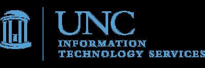 UNC Chapel Hill Wireless